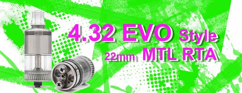 https://www.3fvape.com/images/edm/20210917/4-32-EVO-Style-22mm-MTL-RTA.jpg