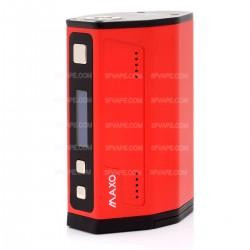 IJOY MAXO Quad 18650 315W TC Mod