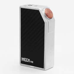 <strong>[SALE]</strong> Authentic GeekVape Mech Pro Mechanical Box Mod
