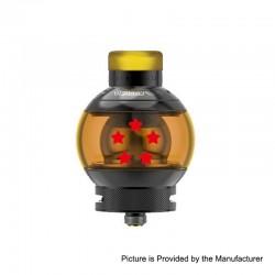 Authentic Fumytech Dragon Ball V2 RTA