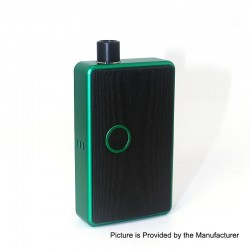 SXK BB Style 60W Mod Kit with USB Port