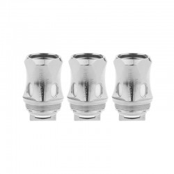 Authentic Horizon Falcon M1 Coil 0.15ohm