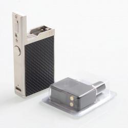 Lost Vape Orion Q 17W 950mAh Pod System Starter Kit