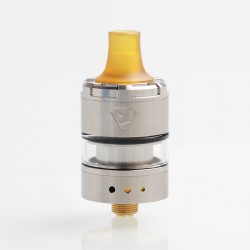 Authentic Advken Manta V2 MTL 2.0 RTA