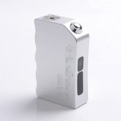 Violence Box Style 280W Mechanical Mod