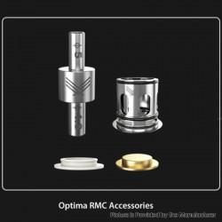 Original Vapefly Optima 80W Pod Mod Kit Replacement RMC Coil + Coil Jig