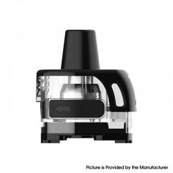 Original Vapefly Optima 80W Pod Mod Kit Replacement RMC Pod Cartridge