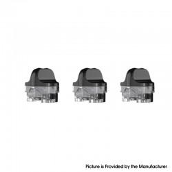 Original SMOKTech SMOK IPX80 80W Pod Mod Kit Replacement RPM Empty Pod Cartridge