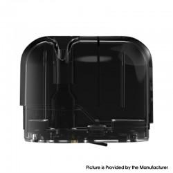 Original Suorin Air Pro 930mAh Pod System Kit Replacement Pod Cartridge 1.0ohm