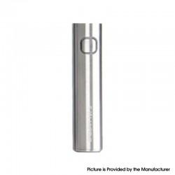 Original Innokin Endura T20S 1500mAh Battery Mod