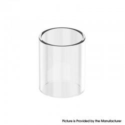 Replacement Glass Tank Tube for Vaporesso NRG PE Sub Ohm Tank 3.5ml