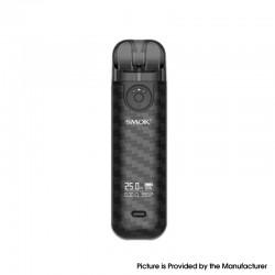 Original SMOKTech SMOK NOVO 4 25W Pod System Vape Starter Kit 800mAh