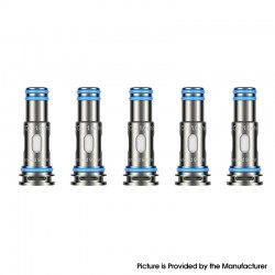 Original FreeMax Onnix 20W Pod Kit / Pod Cartridge Replacement OX DVC Coil Head 1.0ohm