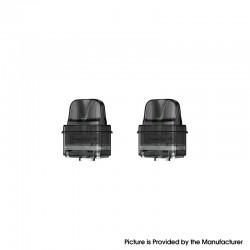 Original FreeMax Onnix 20W Pod Kit Replacement Pod Cartridge