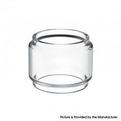 Original Horizon Sakerz Sub Ohm Tank Replacement Glass Tank Tube 5.0ml