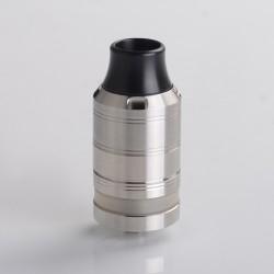 Cabeo Clone MTL RTA Rebuildable Tank Vape Atomizer 2.0ml 24mm