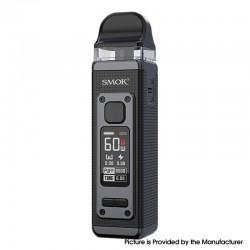 Original SMOKTech SMOK RPM 4 60W Pod System Vape Starter Kit 1650mAh 5.0ml