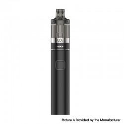 Original Innokin GO Z Pen Vape Starter Kit 1500mAh 2.0ml GO Z Sub Ohm Tank