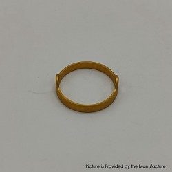 Gold Auguse Era Pro replacement decorative ring