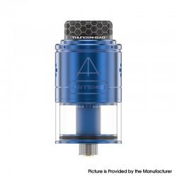 Blue Artemis V1.5 RDTA