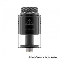 Black Artemis V1.5 RDTA