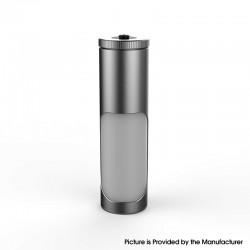 Original Wotofo Profile Squonk Mod Replacement Bottom Feeder Bottle - 7.0ml (1 PC)