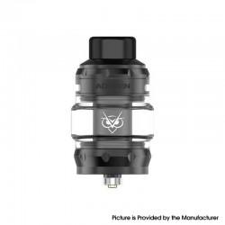 Original Advken OWL Pro Sub Ohm Tank Clearomizer Atomizer 29mm Diameter