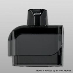 Original Ultroner Kamo Pod System Replacement Pod Cartridge