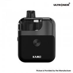 Original Ultroner Kamo Pod Kit