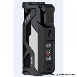 Original Wismec Reuleaux RX G 100W Box Mod