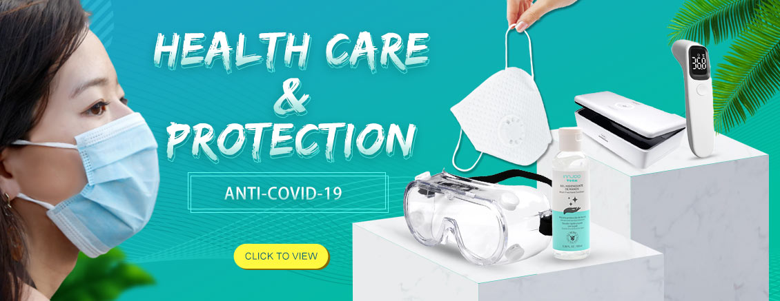 Health Care & Protection