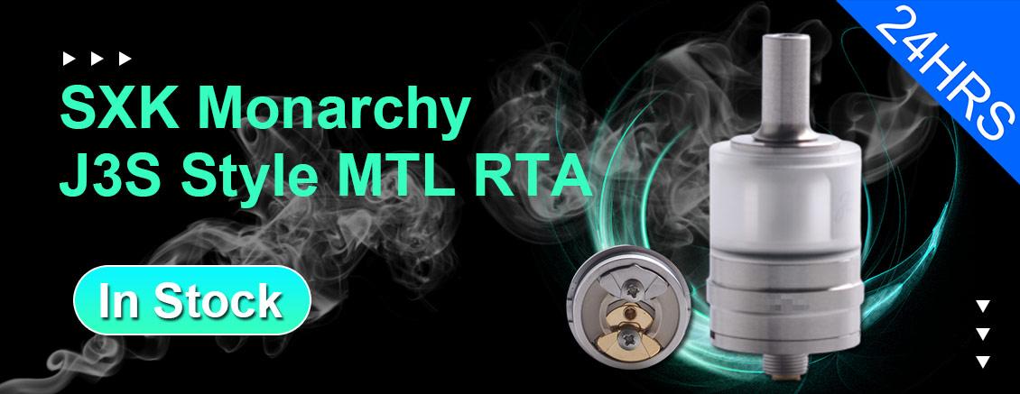 SXK-Monarchy-J3S-Style-MTL-RTA