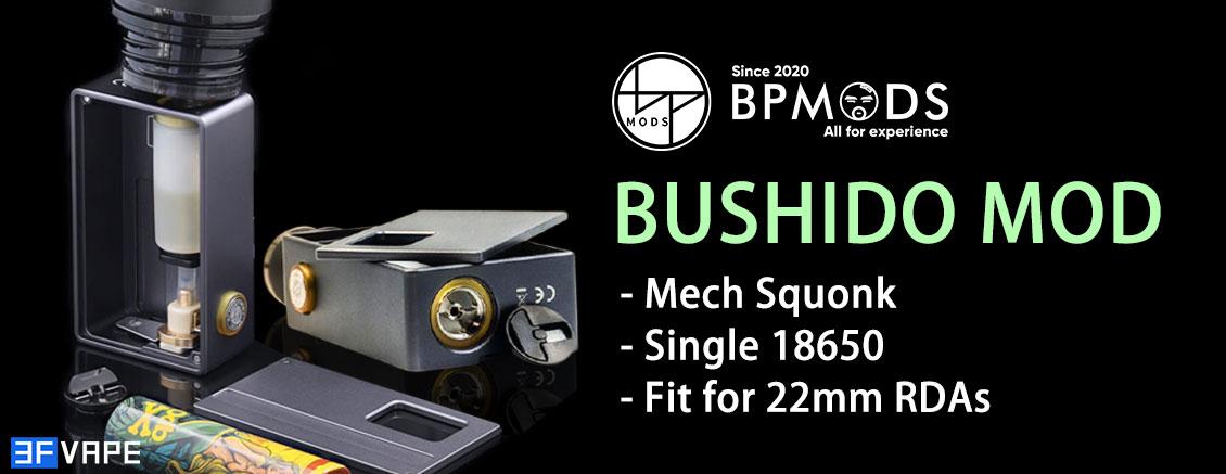 [Image: BP-Mods-Box-Bushido-18650-Squonk-Mod-3FVAPE.jpg]