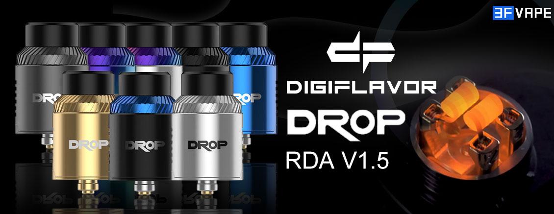 [Image: Digiflavor-Drop-V1-5-RDA-3FVAPE.jpg]