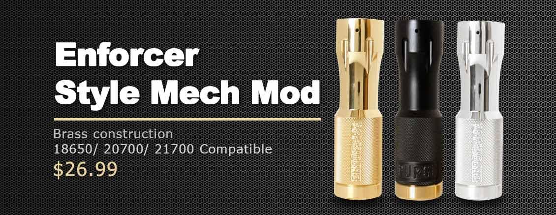 Enforcer-Style-Mech-Mod-3FVAPE.jpg