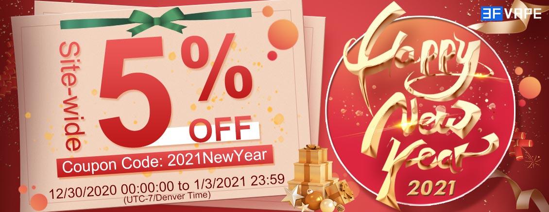 [Image: Happy-New-Year-2021-3FVAPE.jpg]