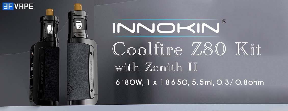 [Image: Innokin-Coolfire-Z80-Kit-with-Zenith-II-3FVAPE.jpg]