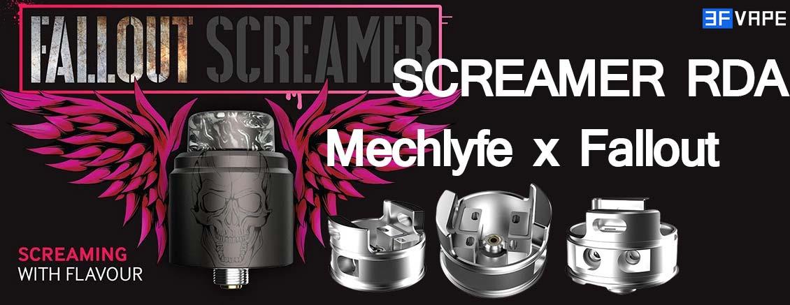 [Image: Mechlyfe-x-Fallout-Vape-Screamer-RDA-24mm-3FVAPE.jpg]
