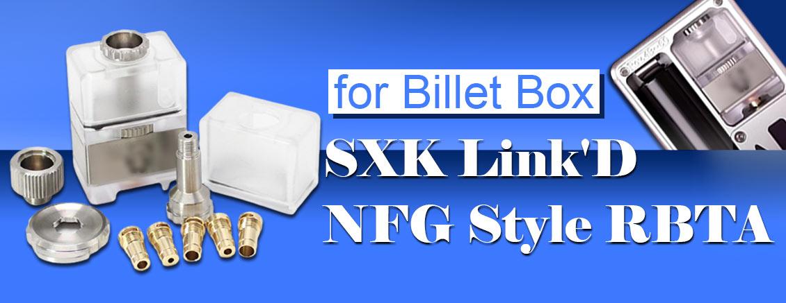 [Image: SXK-Link-D-NFG-Style-RBTA-3FVAPE.jpg]