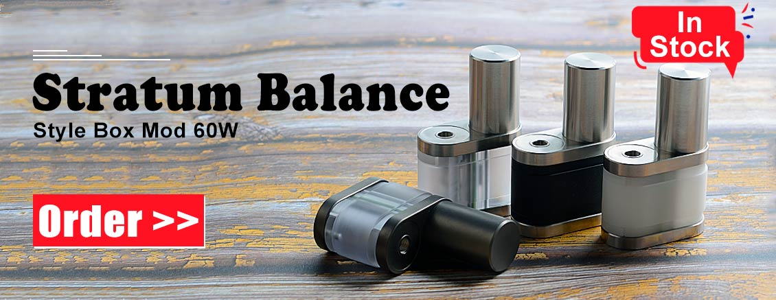 Stratum-Balance-Style-Box-Mod-60W