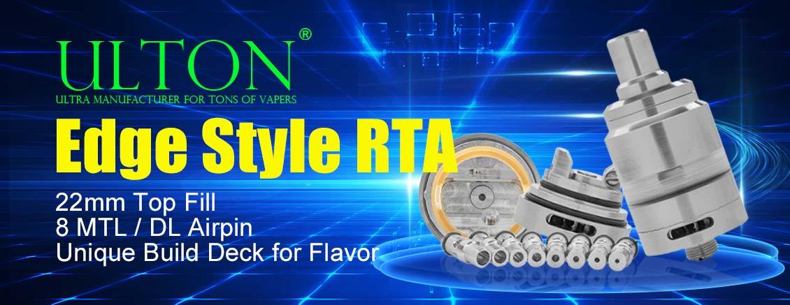 [Image: ULTON-Steam-Tuners-Edge-Style-RTA-22mm-3FVAPE.jpg]