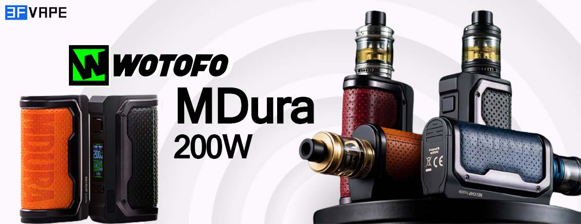 [Image: Wotofo-MDura-200W-Mod-3FVAPE.jpg]