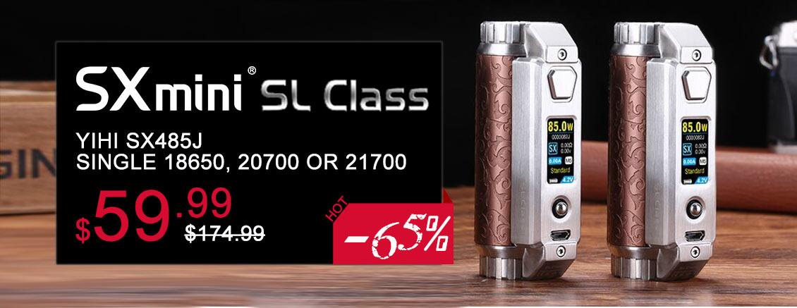 [Image: YiHi-SXmini-SL-Class-100W-SX485J-Coffee-Tang-3FVAPE.jpg]